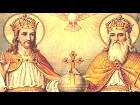 Genesis 6 Conspiracy: Nephilm (Giants) Plan to enslave Mankind/ Book of Enoch :NOWYOUSEETV