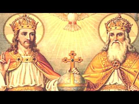 Genesis 6 Conspiracy: Nephilm Giants Plan to enslave Mankind Book of Enoch :NOWYOUSEETV