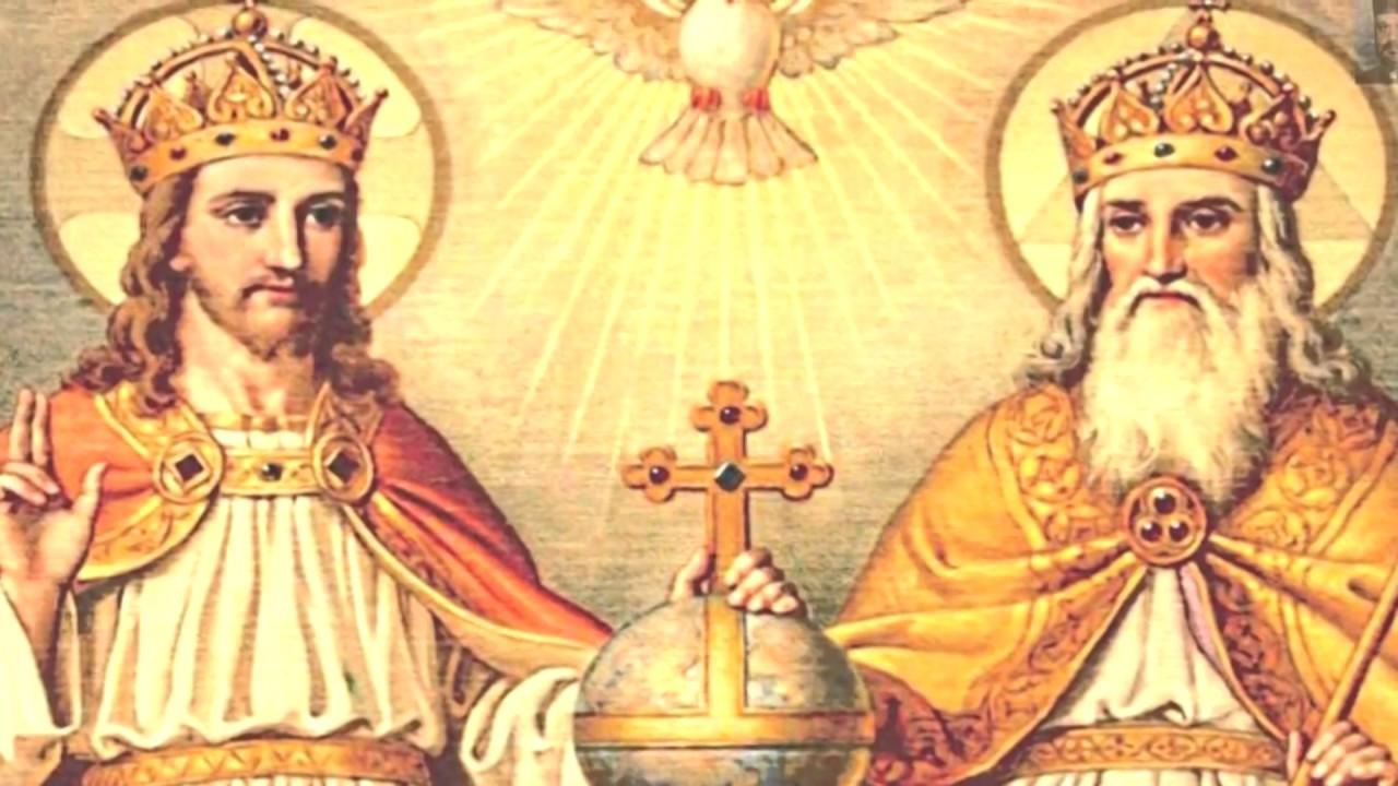 Genesis 6 Conspiracy: Nephilm (Giants) Plan To Enslave