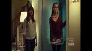 Orphan Black - Weird Al - I Think I