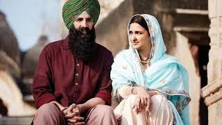 o mahi ve - keshari film | #pagalworld.com | WhatsApp status
