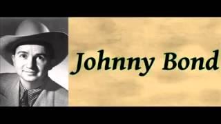 Saddle Serenade - Johnny Bond & His Red River Valley Boys