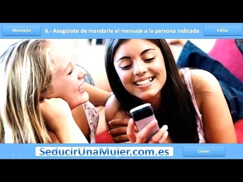 chicas putas por whatsapp mujer