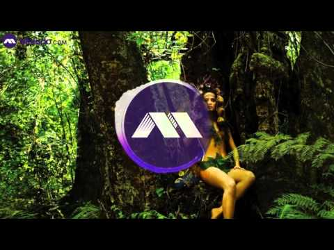 Collie Buddz Come Around Minnesota Remix Free Download