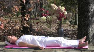 Kundalini Yoga for the Positive and Neutral Minds