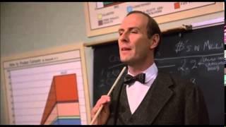 Экономика: теория и реалии - Снова в школу