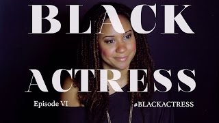 Black Actress Sn 2 Ep 6 | Feat. Tracie Thoms