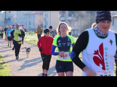 46° Maratonina Della Befana 2020
