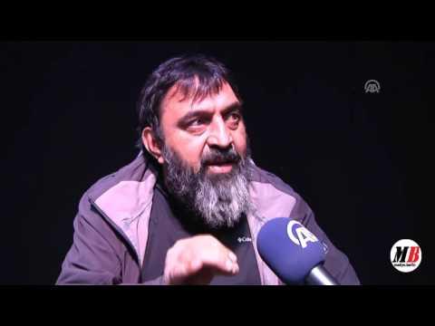 """Yazıcıoğlu'nun ölümünde """"Barnabas incili"""" şüphesi - KONYA"""