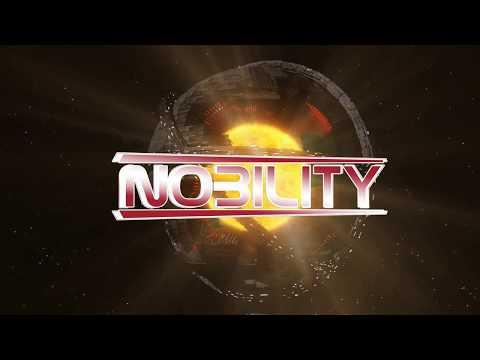Nobility Trailer Number 2!