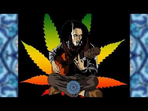 Kanye West Bob Marley Sample Type Beat 2017 - Marley Said | ZohairBeats