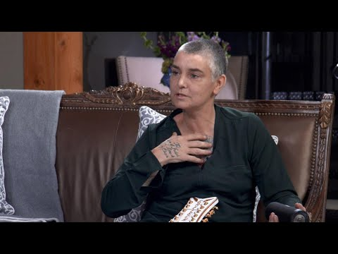 Sinead O'Connor Describes Event She Says Made Her Suicidal: 'I Lost My Mind'