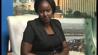 Taarifa za hivi punde kwenye ajali ya MV_nyerere