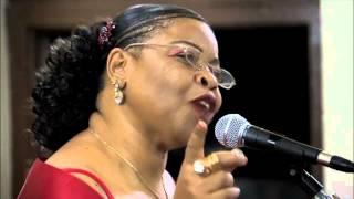 Grand Orchestre Taarab de Zanzibar