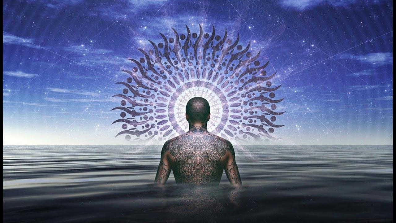 Pleine Lune 28 janvier 2021 |Yoga Nidra - Méditation Guidée puissante