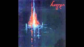 Angizia - Das Schachbrett des Trommelbuben Zacharias [Full Album] mp3