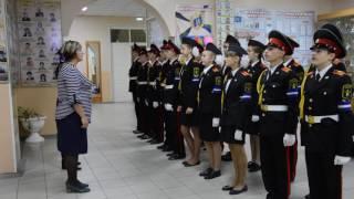 видео Украшение воздушными шарами института на 9 мая.