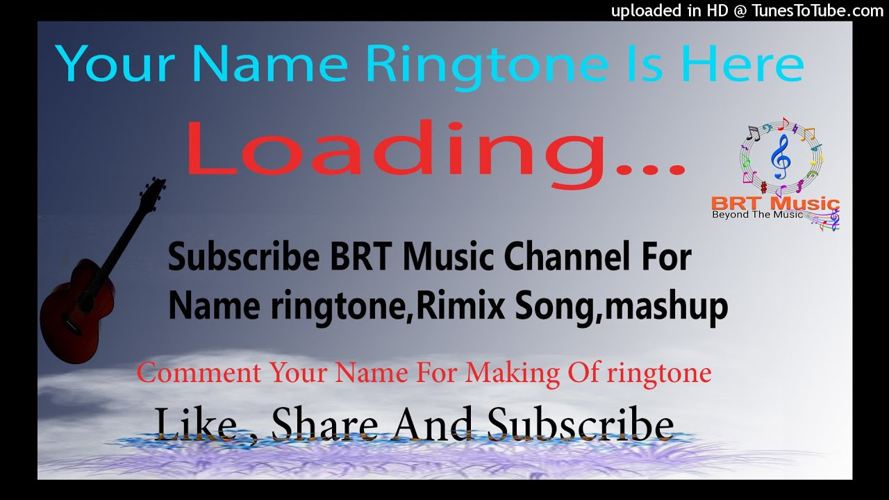 phone mar di song ringtone