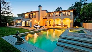 Top 10 most expensive ZIP codes 2016 from the US | Luxury ZIP codes 2016 from the america and 2017