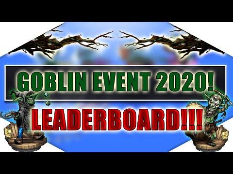 Arcane Legends   LEADERBOARD REWARDS!?! [I DID IT!]