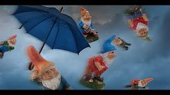 Wie wird das Wetter heute? – Die aktuelle Vorhersage