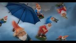 Wetter heute: Die aktuelle Vorhersage (06.06.2020)