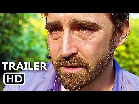 THE KEEPING HOURS   2018 Lee Pace Thriller Movie HD