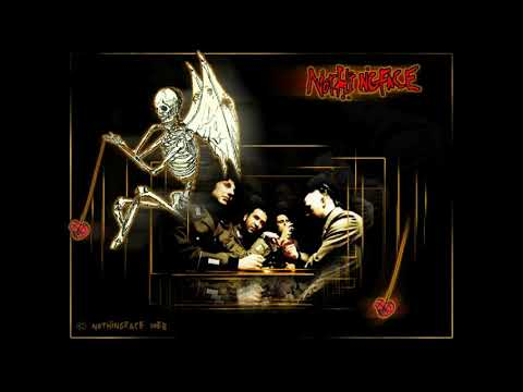 Nothingface - Murder is Masturbation from YouTube · Duration:  3 minutes 56 seconds