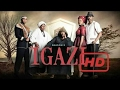 Igazi Mzansi Magic Sunday 30 April 2017