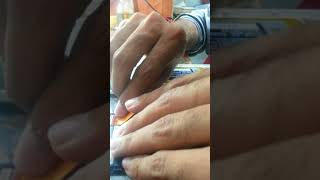Huawai t17.0 tablet sound problem suletion