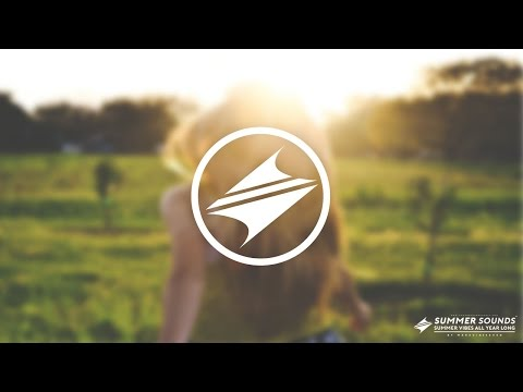 Made:IT - Summer Serenade (ft. Nathan Brumley)    SS Release