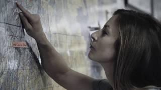 Spark The Adventure: Women In Wildland Fire