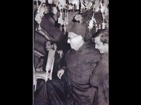 El Hadj M'hamed El Anka ( المكناسية )
