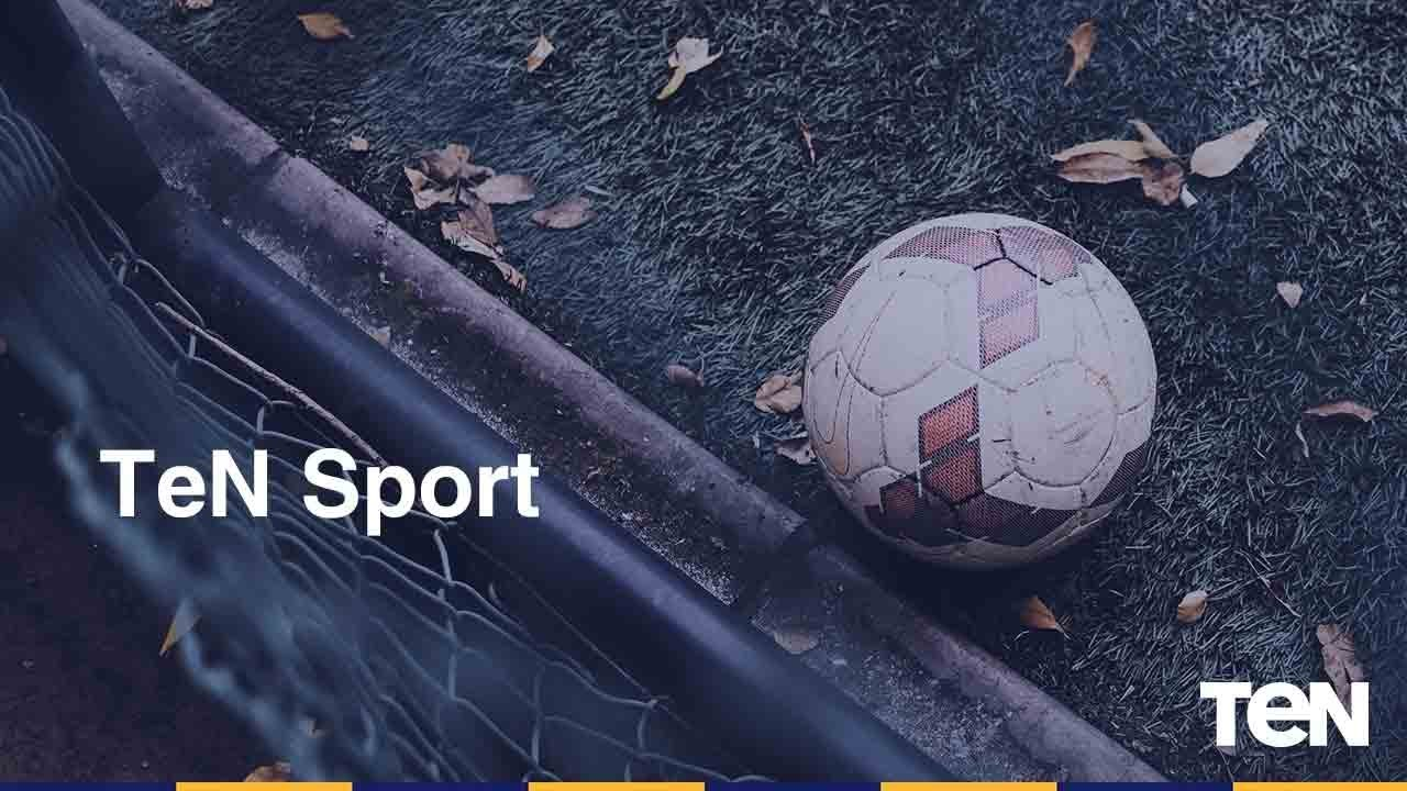 Photo of TEN Sport –  الفنون القتالية المختلفة .. رياضة مثيرة ودفاع عن النفس – الرياضة