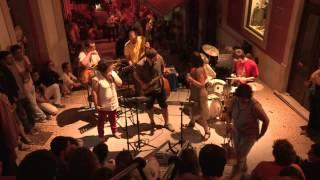 Baixar Jazz@Quebra (Live) -  João Freitas / Rita Maria 4tet