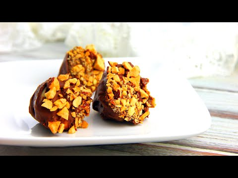 How to Make a Keto Bar   Granola Bar Substitute   Keto Recipes from YouTube · Duration:  6 minutes 13 seconds