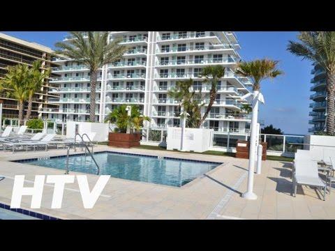 Grand Beach Hotel Surfside West En Miami Beach