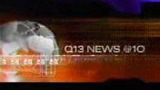 Kcpq 10pm news june 11 2001