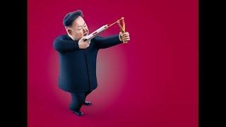 Действительно ли КНДР готова отказаться от ядерного оружия?