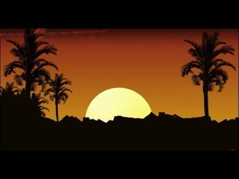 Johnny Mathis - Wonderland By Night