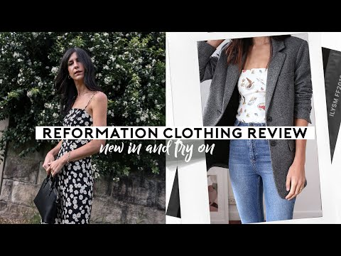 reformation-clothing-review-&-try-on---is-this-sustainable-brand-worth-it?-|-mademoiselle