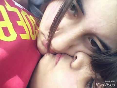 Argentina lesbian