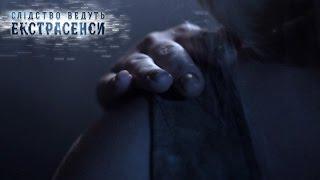 видео В следующем году Хмельницкий получит