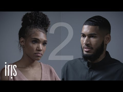 #HurtBae 2: One Year Later - Kourtney and Leonard Meet Again