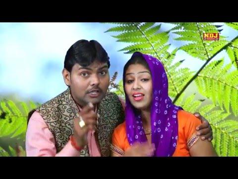 Chala Kholi Dham Ne #Hit Baba Mohan Ram Bhajan #Kholi Bhajan #Suresh Gola, RC Upadhyay #NDJ Music