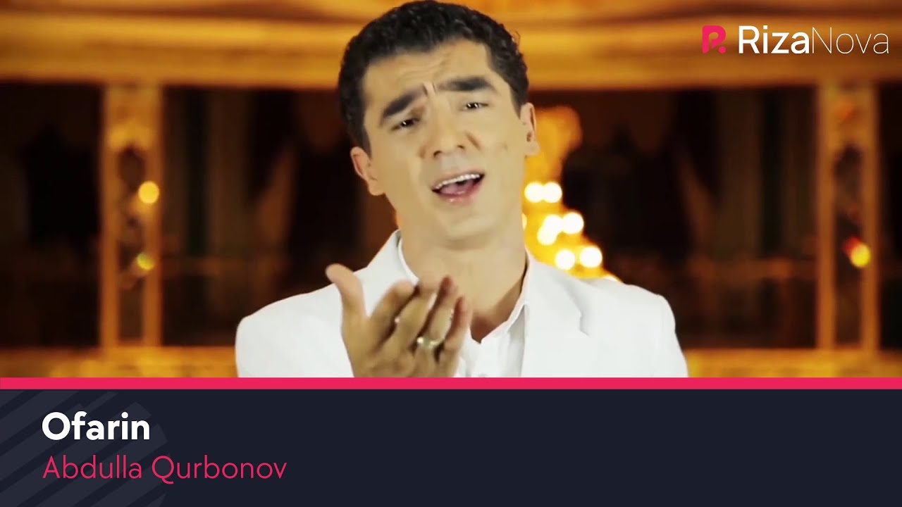 ABDULLA QURBONOV 2017 MP3 СКАЧАТЬ БЕСПЛАТНО