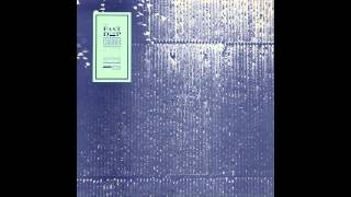 "Colourbox - Say You (12"" Version)"