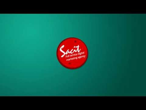 Sacit Web Design & Development Sri Lanka