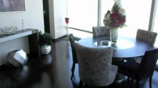 2 Bedroom Apartment, Burj Khalifa
