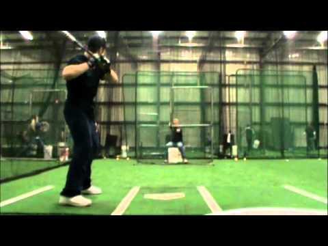 Craig Hanley Highlight Video